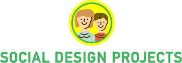 SOCIAL DESIGN PROJECTS